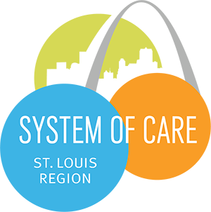 System of Care St. Louis Region